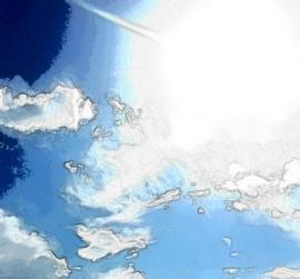 cloud angels