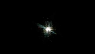 moon net